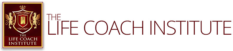 The Life Coach Institute